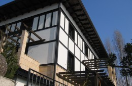 7 viviendas en Getxo