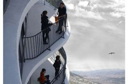 440 viviendas en Medellín