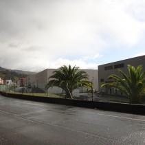 28.000 m2 de pabellones industriales en Güeñes