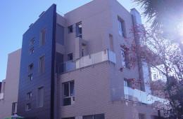 9 viviendas en Getxo