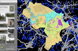 Plan General de Ordenación Urbana de Gatika