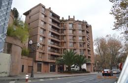 Viviendas en Bilbao