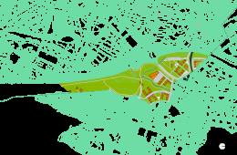 Plan de Compatibilización Getxo-Berango
